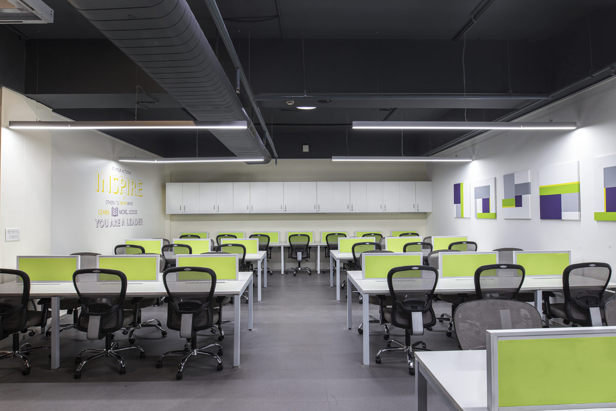 cheapest coworking space in gurgaon